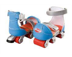 skadaddles skates - Geomag Color 86