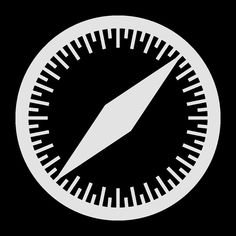 Iphone App Design, Iphone App Layout, Icones Facebook, Icones Do Iphone, Image Swag, Whatsapp Logo, App Store Icon, Black App, App Background