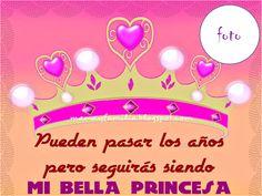 Cumpleaños para mi Hija (2)