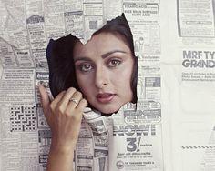 Poonam Dhillon Celebrates Her Birthday Today!  #PoonamDhillon #Bollywood #Birthday