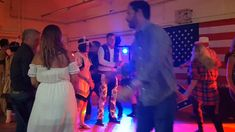 SQUARE DANCING AT A MILITARY EVENT Game Props, Party Props, Party Themes, Western Saloon, Western Theme, Rodeo Bull Hire, Wild West Games, Barn Dance, Milton Keynes