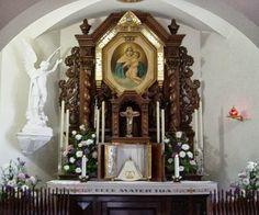 Novena pela Natividade da Bem Aventurada Virgem Maria