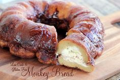low carb monkey bread, weight watchers bread, Wheat Belly bread, weight loss recipes, diabetic recipes, paleo recipes, gluten free bread