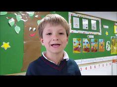Graduación Infantil 2017 - YouTube