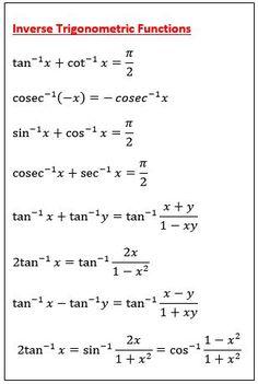 Algebra Formulas, Physics Formulas, Mathematics Geometry, Physics And Mathematics, Math Formula Sheet, Math Quotes, Teacher Quotes, Quotes Quotes, Math Tutorials