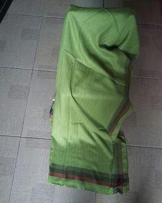 Krudung Pashmina/Syal. Kualitas bahan halus, motif tembus & eksklusif.  Special Ramadhan krudung pashmina dengan kemewahan bahan & motifnya. Sangat elegan dikenakan di bulan Ramadhan & sangat mewah untuk lebaran. UKURAN: 80cm x 200 cm HARGA PROMO: IDR 45.000;  #krudung #krudungpashmina #jilbab #hijabers #syal #hijab #pashmina #busanamuslimah #bajumuslimah #pakaianmuslimah #jilbabmurah #jilbabartis #jilbabbahanhalus #jilbabbahanlembut #jilbabkeren #jilbabmewah