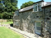 WaterMill is our lovely 16th Century cottage for 7 people