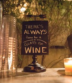 Wine Tasting Party Ideas                                                       …