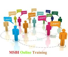 One of the Best MSBI online training | MSBI course : MSBI Online Training is offered by IT HUB Online Training. MSBI trainers who've vast IT expertise in online training have been nicely experienced by IT HUB Online Training. Microsoft Business Intelligence is a powerful package that helps in offering the most effective options for data mining queries and business intelligence. Microsoft business intelligence software that empower them in taking business decisions more efficiently are r...