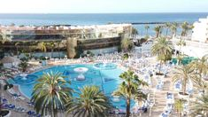 Hotel Mediterranean Palace Tenerife Review (with VIDEO) - 2019 Beautiful Hotels, Beautiful Beaches, Hotel Buffet, Luxury Rooms, Tenerife, Beach Themes, Hotels And Resorts, Night Life, Palace