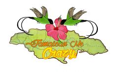 jamaican take out - Google Search Jamaica National, Places To Eat, Main Street, Christmas Ornaments, Holiday Decor, Sunday, Google Search, Phone, Domingo