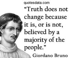 19 Best Giordano Bruno Images Sunday School Songs Atheist