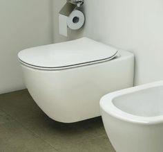 Bowl Ideal Standard Tesi 53,5x36,5 Rimless T350301 - photo 1
