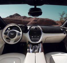 Aston Martin DBX Audi, Bmw, Aston Martin, Jaguar, Ferrari, Jeep, Sport Cars, Millionaire Lifestyle, Paris