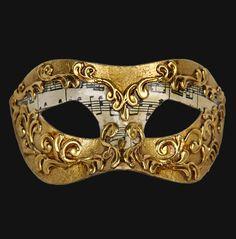 eye_mask_musica_stucchi_gold