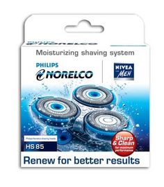 Special Offers - Philips Norelco HS85 Shaving Unit - In stock & Free Shipping. You can save more money! Check It (April 20 2016 at 09:38AM) >> http://electricrazorusa.net/philips-norelco-hs85-shaving-unit/
