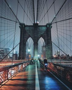See this Instagram photo by @newyork_instagram • 22k likes