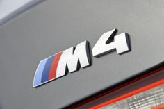 2015 BMW M4 (I'm still partial to the M3... It was one of my dream cars growing up.... still is!)