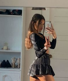 Brand fashion style amber dresses clothes casual outfits ideas for women 2020 denim skirts pencil jackets print dress handbags,jeans coats Amber & Luna Home page Mode Outfits, Trendy Outfits, Fashion Outfits, Fashion Shoes, Fashion Tips, Minimalist Outfit, Look Girl, Mode Streetwear, Mode Style