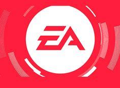 EA Play at E3 2016 - https://elitegamer.ie/ea-play-e3-2016/