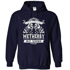 awesome Best t shirts in delhi I have the best job in the world - I am Wetherby