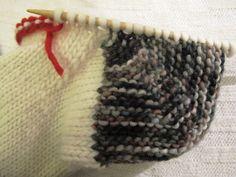 Joko, Knitted Hats, Beanie, Knitting, Tricot, Breien, Stricken, Weaving, Beanies