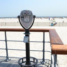 Looking for a fun way to enjoy the afternoon & evening? Why not head over to one of Long Island's numerous boardwalks and enjoy a relaxing stroll alongside one of LI's beautiful beaches! Check out our Guide to Long Island's Boardwalks here, and dive into warm weather fun today!