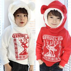 2a84435b9 57 Best Kids Hoodies images