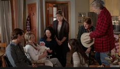 Admiring the new baby Heartland Season 10, Amy And Ty Heartland, Heartland Quotes, Heartland Cbc, Want To Be Loved, Just Love, Heart Land, Ty And Amy, Animal Food