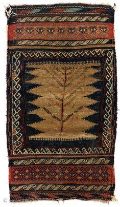 Carpet Runners For Hallways Ikea Shag Carpet, Diy Carpet, Beige Carpet, Modern Carpet, Rugs On Carpet, Tapestry Fabric, Fabric Rug, Persian Carpet, Persian Rug