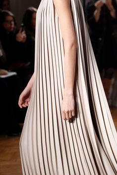 Spring 2017 Couture Valentino