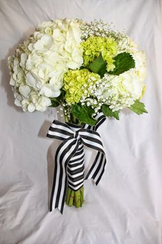 Flowers by Lorilee: Justin's and Aimee's Wedding