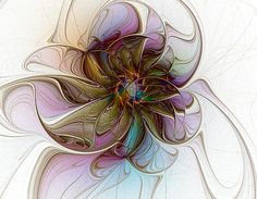 Glass Petals by Amanda Moore (http://fineartamerica.com/featured/glass-petals-amanda-moore.html)