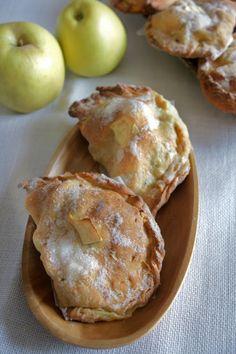 panadons de poma-www.cuinaalfoc.blogspot.com