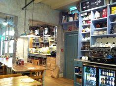 English country kitchen bdx