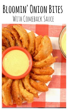 ... onion on Pinterest   Blooming Onion, Baked Blooming Onion and Bloomin