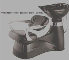 #ClippedOnIssuu de Semana Show Cadeiras & Lavatórios