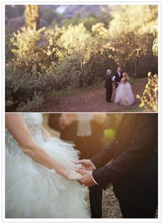 southern-california-elopement-8
