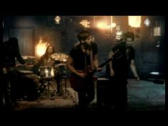 Kings Of Leon - Notion  Music video by Kings Of Leon performing Notion. (C) 2009 RCA/JIVE Label Group, a unit of Sony Music Entertainment