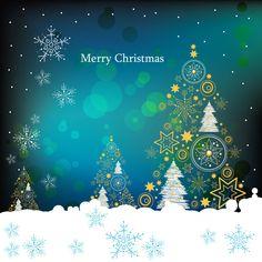 Stream Merry Christmas by Raguna from desktop or your mobile device Merry Christmas, Christmas Poster, Christmas Images, Christmas Deco, Christmas Design, Handmade Christmas, Christmas Holidays, Christmas Cards, Xmas Theme