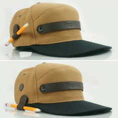 Urban Fashion, Mens Fashion, Alook, Headgear, Snapback Hats, Leather Working, Custom Clothes, Woven Fabric, Caps Hats