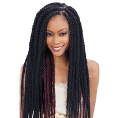 7 best brands for marley hair