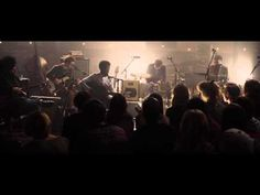Home Again (Live At Hackney Round Chapel, 2012) Michael Kiwanuka and his band recorded this exclusive VEVO session at the beautiful Round Chapel in Hackney, East London.