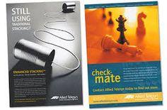 Bildergebnis für advert design