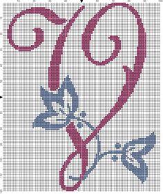 inicial-V-1.jpg (1032×1232)