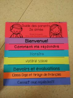 Parenting With Depression Refferal: 7449244464 Communication Avec Les Parents, Parent Teacher Communication, Parent Teacher Meeting, Meet The Teacher, Teachers Corner, Parents As Teachers, Back To School Activities, Teaching Activities, School Organisation