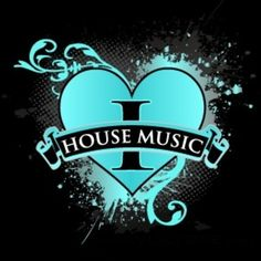 Hollywood Future House by dj-hollywood-8 on SoundCloud