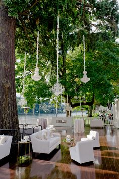 Wedding Venue Spotlight Jamaica Resorts from Cheap to Chic
