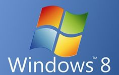 Q&A: Can I install Windows 7 on a second hard drive in my Windows 8 PC without losing any data?