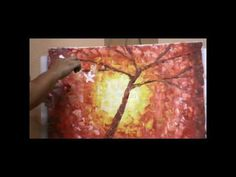 YouTube Diy And Crafts, Painting, Youtube, Art, Google, Art Background, Painting Art, Kunst, Paintings